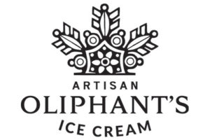ice-cream-logo